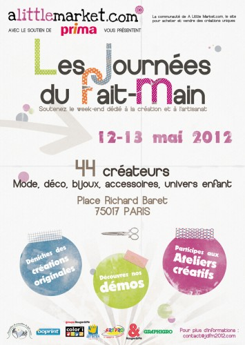 marche,createur,creation,salon,exposition,paris,fait-main