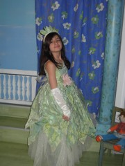 deguisements,princesse,robe,costume,couture,creation