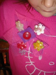 couture,bricolage,atelier,enfants,recuperation,decoration,creation