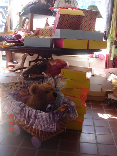 decoration,expo,vente,creation,enfants,lampes,vetements,layette,panier,deguisements