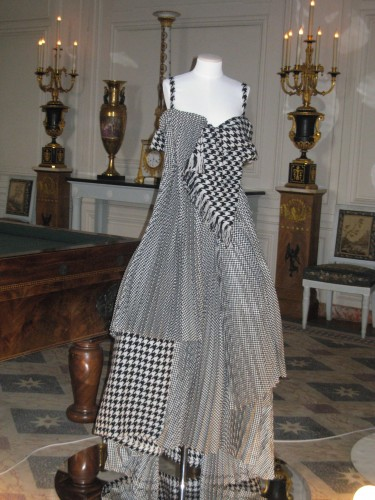 mode,createurs,versailles,haute-couture,robe,chateau,exposition,musee,couturier,